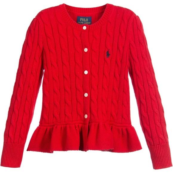 be91ec8da Ralph Lauren Shirts   Tops